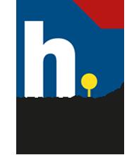 hessbrueggen-maler-und-sanierer