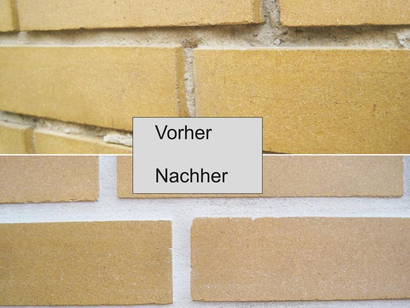 hessbrueggen-malermeister-verblender-sanierung