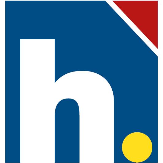 malermeister-hessbrueggen-muenster-icon