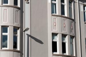 referenzen-hessbrueggen-malermeister-malerarbeiten03