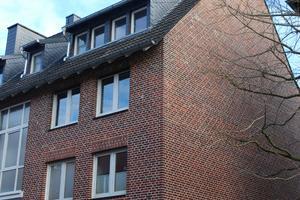 hessbrueggen-malermeister-muenster-referenzen-sanierungsarbeiten-leostraße