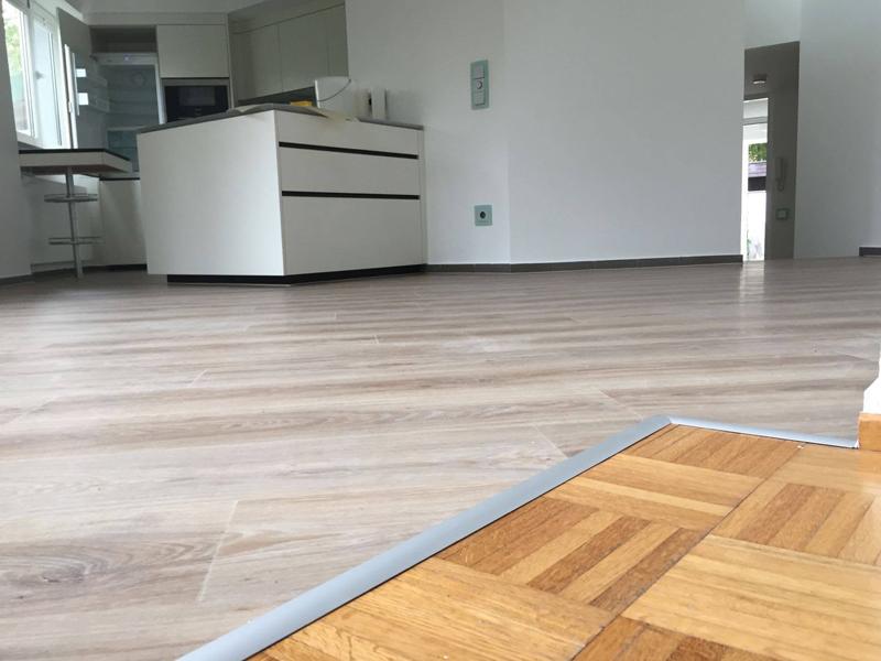 hessbrueggen-malermeister-bodenbelaege-verlegen-vinylboden-modern